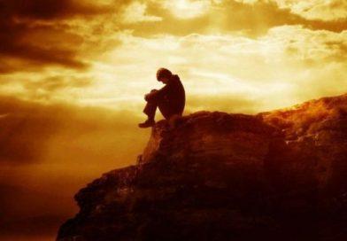 Estaremos Eternamente Sozinhos?